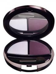 Couleur Luxe  Dúo de sombras para ojos Claro-Oscuro 2.5 g e .08 oz