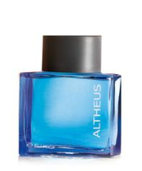 Altheus  Cologne Atomiseur 100 ml / 3,3 fl.oz.