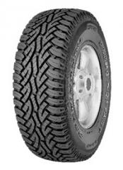 Tires for small vehicles