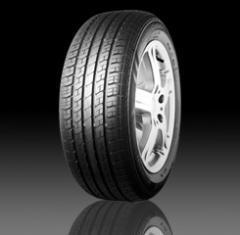 Neumáticos ComfortContact™ 1