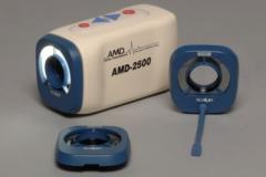 AMD-2500 Cámara de examinación general