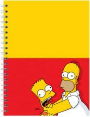"""Cuadernos con licencia Infantil """"Los"""