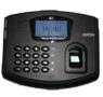 Reloj Biométrico Biosystem B1