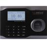 Reloj Biométrico Biosystem USB-260