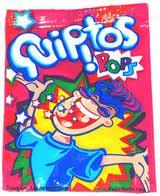 Golosinas Quipitos