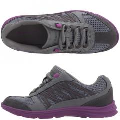 Women's Move It Sport Oxford