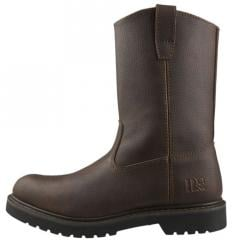 Men's Wellington II Leather Work Boot