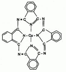 Quimicos nitrogenados