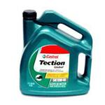 Lubricante Castrol Tection 15W-40
