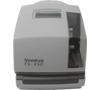 Reloj Estampador de Correspondencia Needtek TS350