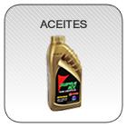 Aceites UBX, PDV, Citgo
