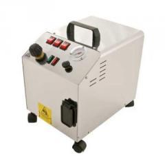 Aspiradoras Magic Vapor RA Caldaia automática