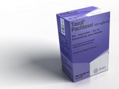 Taxol® (Paclitaxel)