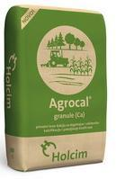 Agrocal