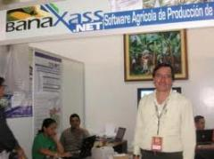 Banaxass.net Sistema de Control Administrativo,