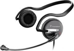 Auriculares para PC .Audio 345