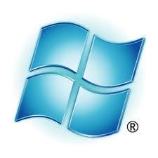 Soluciones de plataforma Microsoft