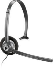 Auricular para teléfonos inalámbricos M210C