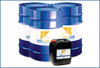 Functional additives for fishing industry
