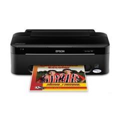 Impresoras de Inyección de Tinta>Epson