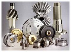 Lubricantes Industriales y de proceso