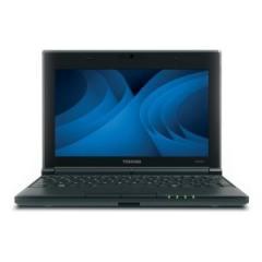Computadoras>Laptop>Mini Toshiba