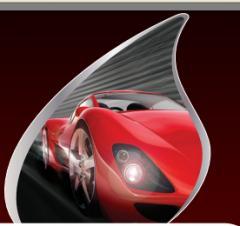 Aceite lubricante sintético para motores Swissoil Geo Synthetic 5W30 Dexos