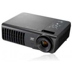 Proyector LG BS 274 2700 lumenes