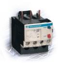 TeSys LRD Relés térmicos 0,06 kW to 75 kW