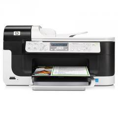 Impresora HP Officejet 6500