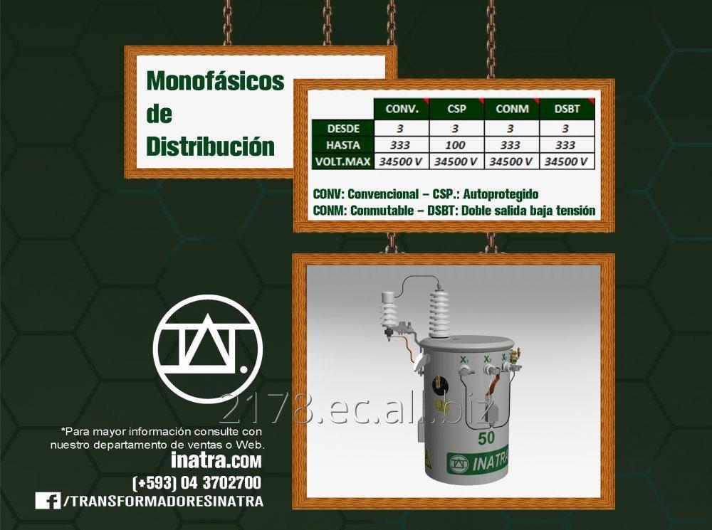 transformadores_monofasicos_de_distribucin
