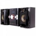 SCAKX10PN-K Minicomponente 250W RMS