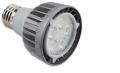 Lampara LED Verbatim Par20