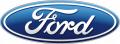 Repuestos Ford