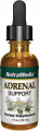 Samento Adrenal Support