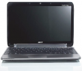 Notebook Acer Mini Happy D255 [Acer One A15]