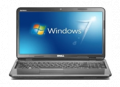 Notebook Dell Inspiron N5010