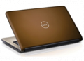 Notebook Dell Studio 15Z-2289CPO