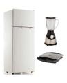 Combo Global Refrigeradora RG12NF