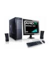 Desktop AMD AthlonIIX2 D-tek