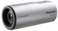 Camara IP : HD/1,280 x 960 H.264 con 2x Extra Zoom