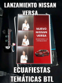 PHOTOBOOTH GUAYAQUIL FOTOCABINAS ECUADOR FOTOS LOCAS