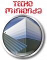 Techo Minionda