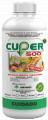 Fertilizante Cuper 500
