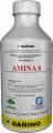 Herbicida Amina 6
