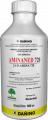 Herbicida Aminaned 720
