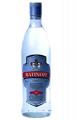 Vodka Ratinoff