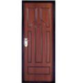 Puertas de Alta Seguridad