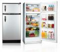 Refrigerador Siberiana 213