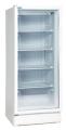 Congelador Glacial Glass 166